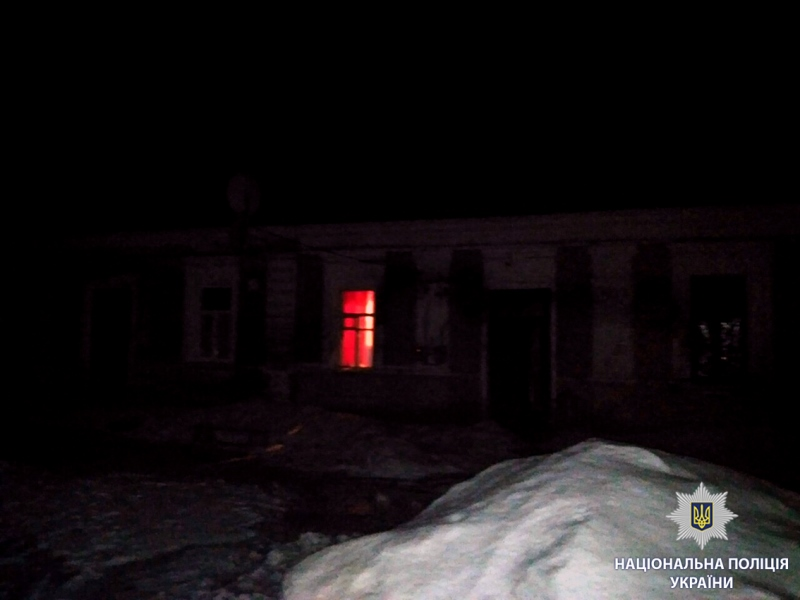 http://gx.net.ua/news_images/1521564785.jpeg