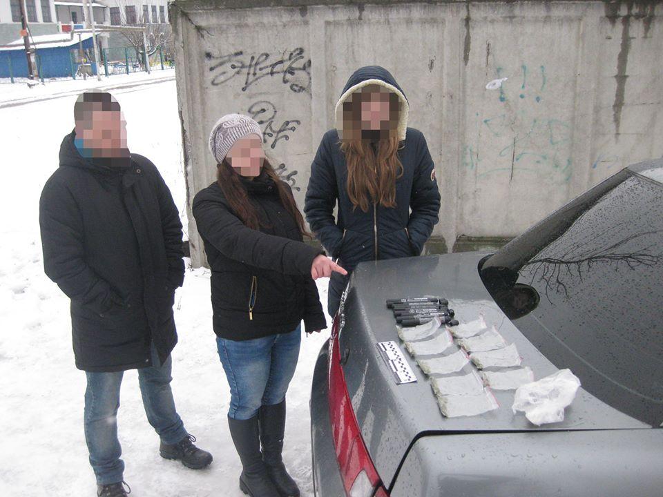 http://gx.net.ua/news_images/1521646806.jpg