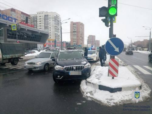 http://gx.net.ua/news_images/1521710253.jpg