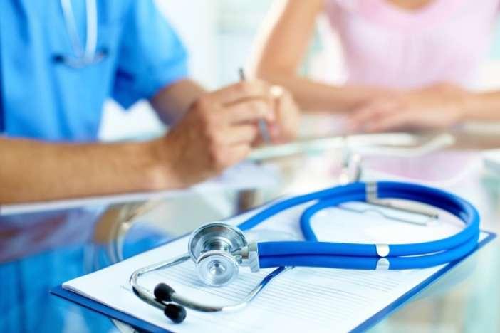 Медицинская реформа: с какими врачами подписывать декларацию студентам