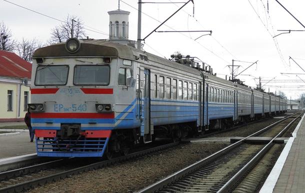 http://gx.net.ua/news_images/1521801699.jpg