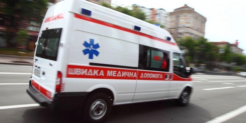В Харькове хотят организовать дополнительную платную услугу для пациентов больниц