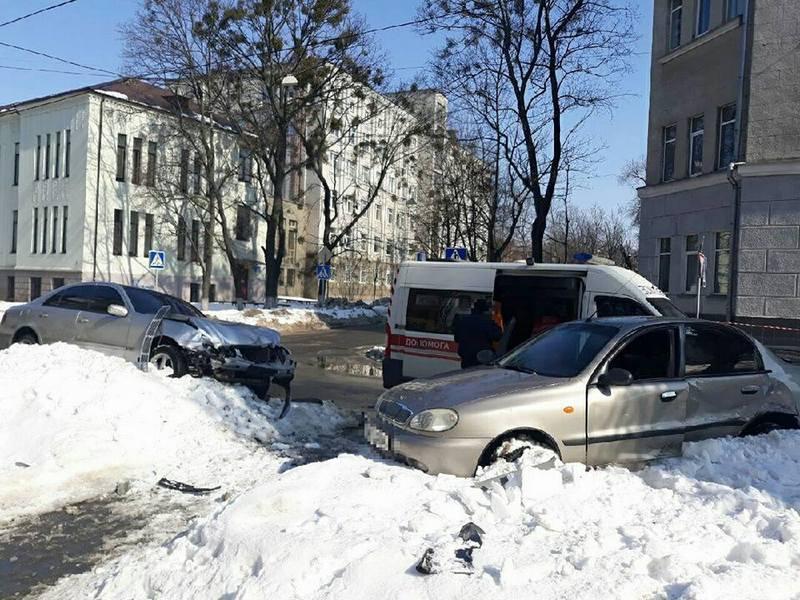 http://gx.net.ua/news_images/1522010699.jpg