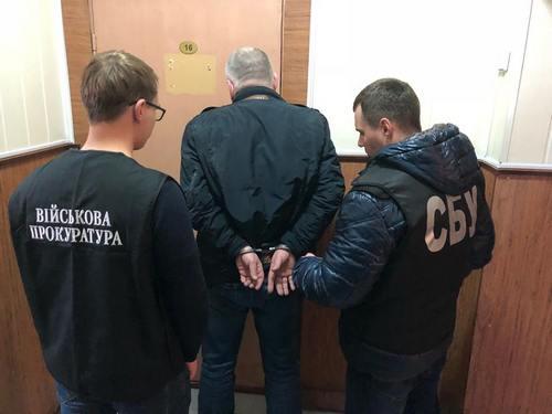 http://gx.net.ua/news_images/1522039686.jpg