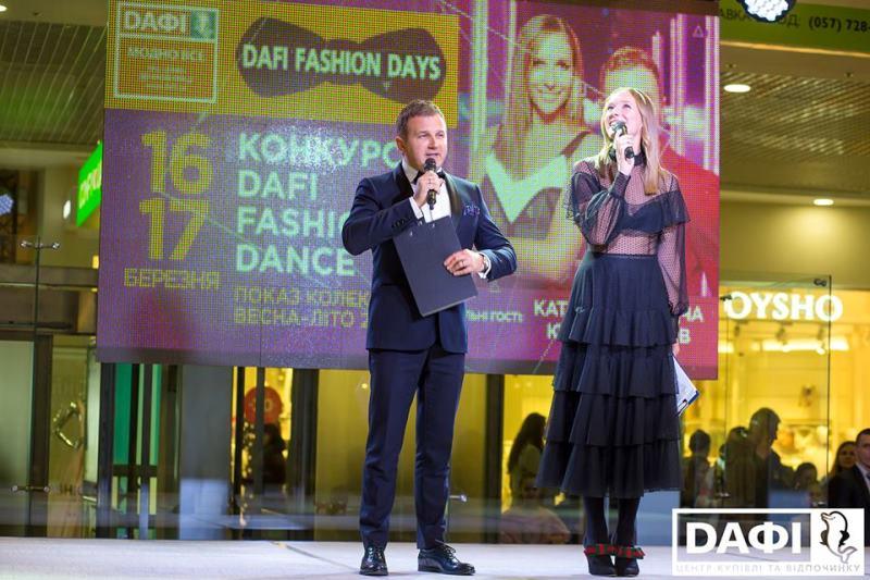 http://gx.net.ua/news_images/1522068594.jpg