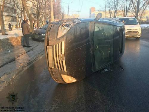 http://gx.net.ua/news_images/1522097066.jpg