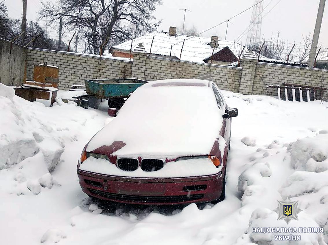 http://gx.net.ua/news_images/1522162481.jpg
