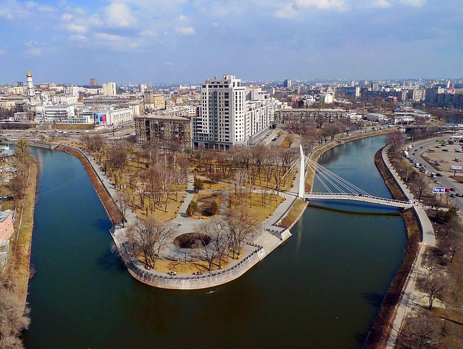 http://gx.net.ua/news_images/1522241724.jpg