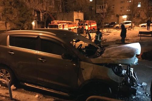 http://gx.net.ua/news_images/1522394581.jpg