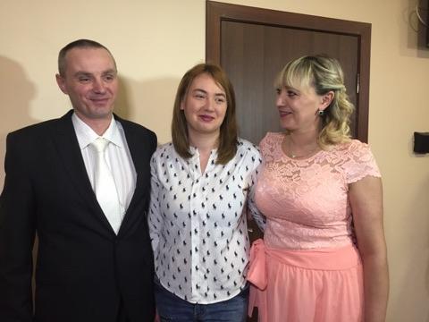 http://gx.net.ua/news_images/1522405794.jpg