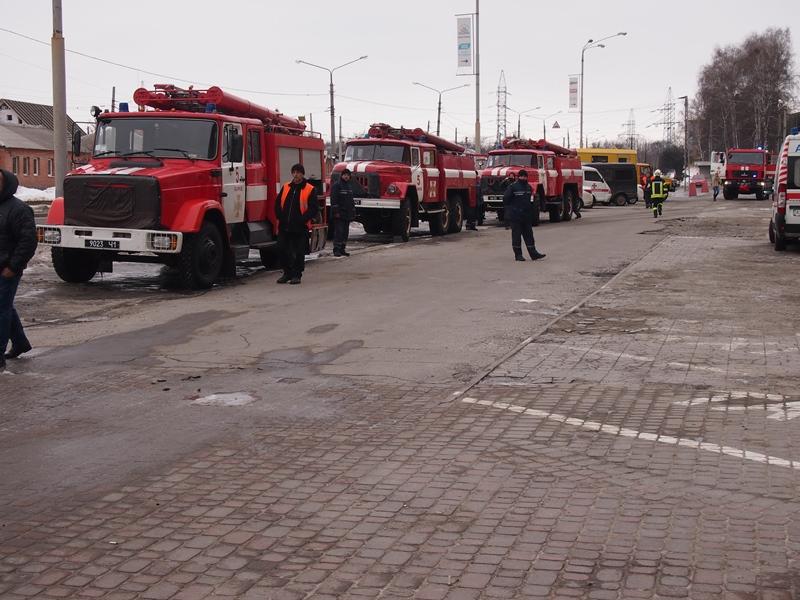 http://gx.net.ua/news_images/1522407630.JPG