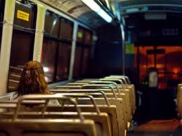 В Харькове пустят круглосуточный транспорт