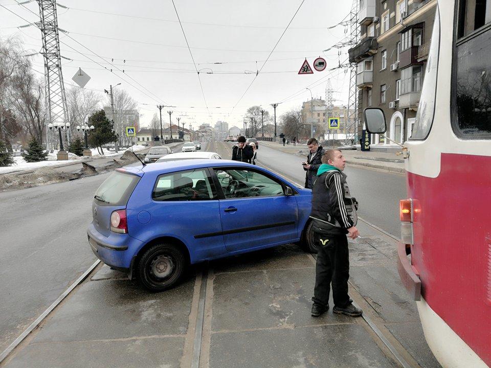 http://gx.net.ua/news_images/1522421537.jpg