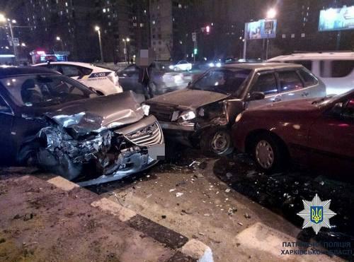 http://gx.net.ua/news_images/1522476311.jpg