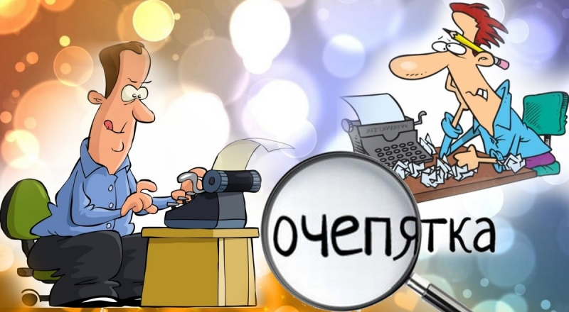 http://gx.net.ua/news_images/1522573640.jpg
