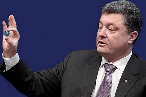 http://gx.net.ua/news_images/1522664081.jpg