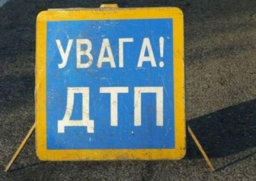 http://gx.net.ua/news_images/1522793641.jpg