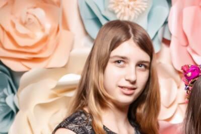 Школьница из Харькова, которую искали сутки, пропала из-за учебы