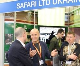 http://gx.net.ua/news_images/1523014399.jpg