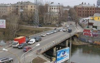 Жуткую находку обнаружили в центре Харькова (дополнено)