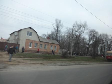http://gx.net.ua/news_images/1523515832.JPG
