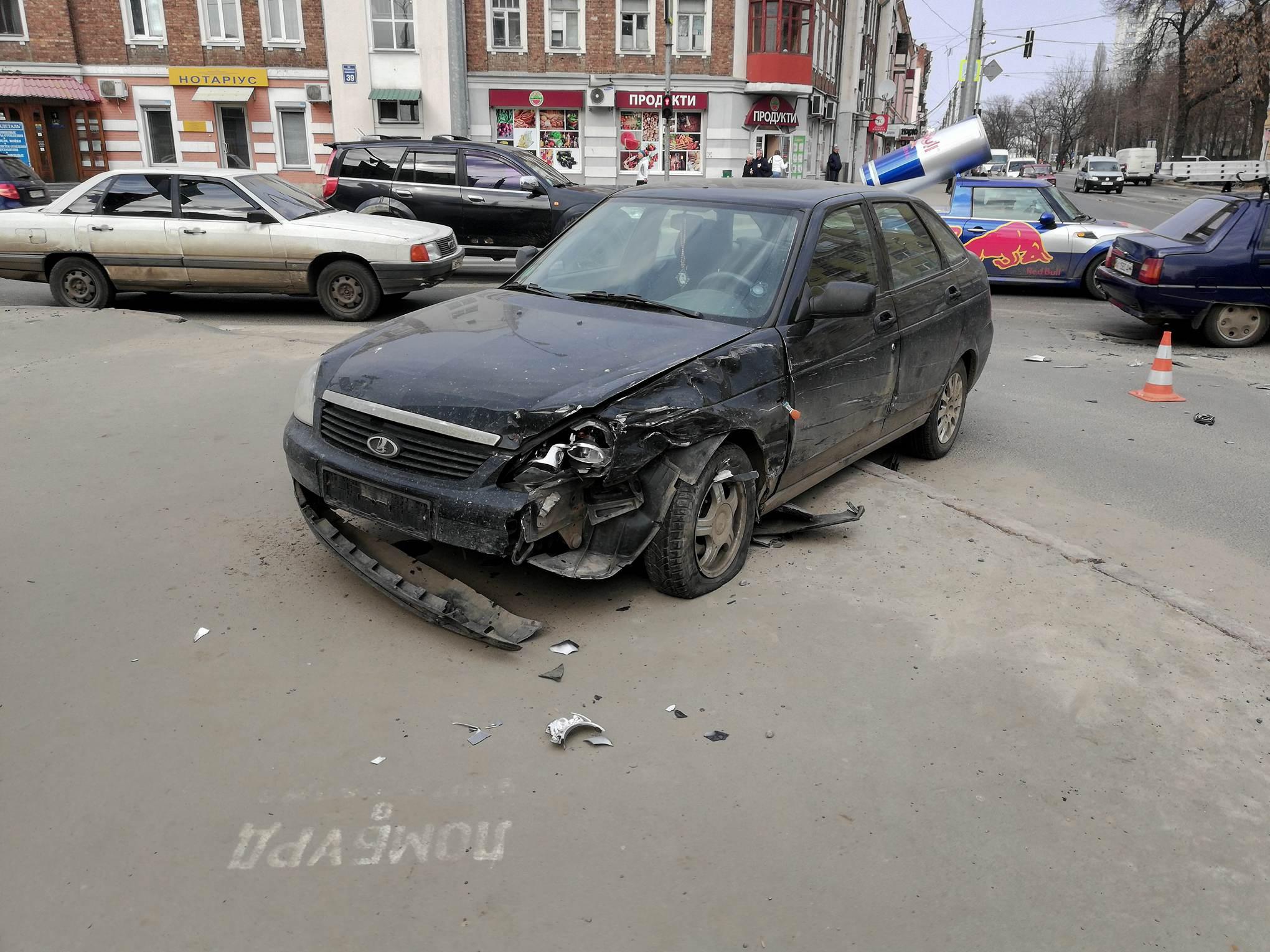 http://gx.net.ua/news_images/1523536534.jpg