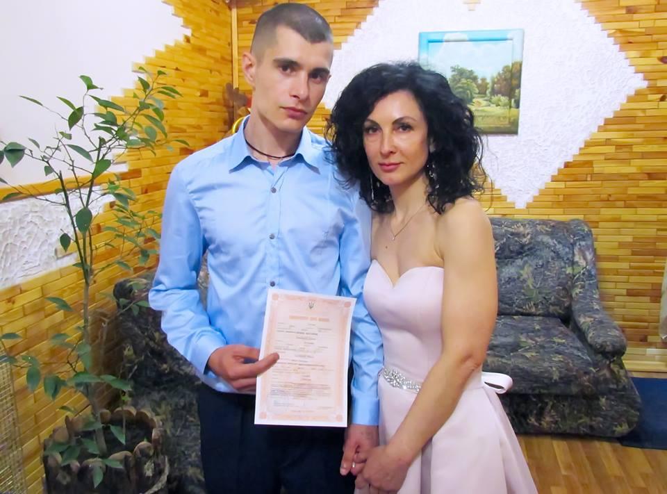 http://gx.net.ua/news_images/1523538651.jpg