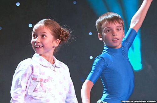 http://gx.net.ua/news_images/1524306809.jpg