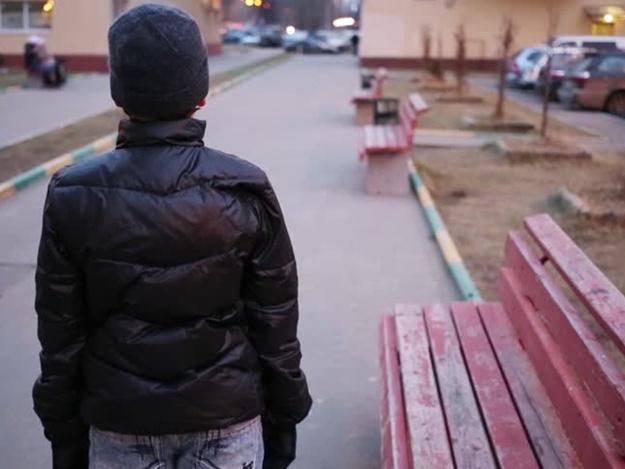 http://gx.net.ua/news_images/1524421789.jpg