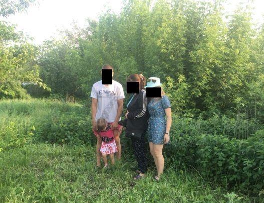 http://gx.net.ua/news_images/1527256276.jpg