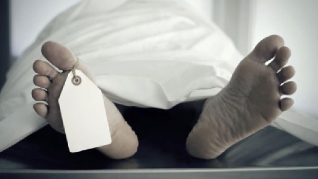 Женщина из Харькова столкнулась со смертью и прошла через ад