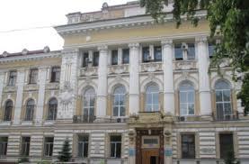 Неизвестный шутник подставил харьковского губернатора