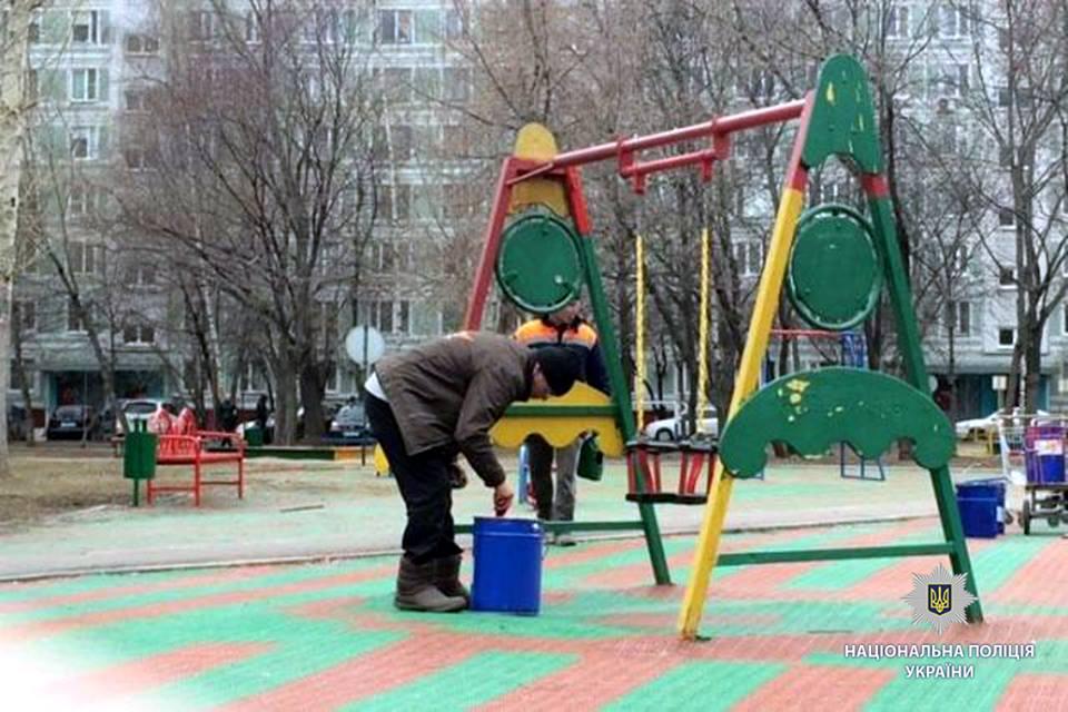 http://gx.net.ua/news_images/1528972085.jpg