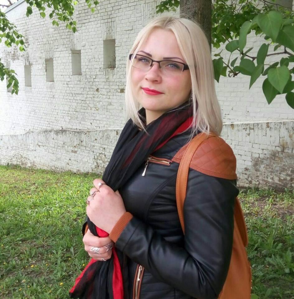 http://gx.net.ua/news_images/1528980982.jpg