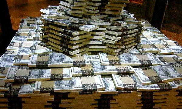 http://gx.net.ua/news_images/1529066757.jpg