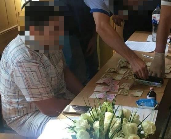 http://gx.net.ua/news_images/1529430016.jpg
