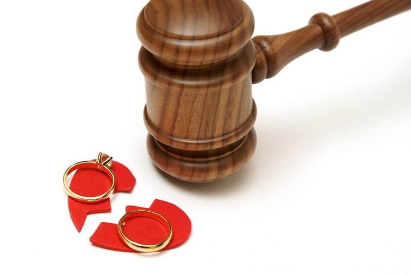 Жители Харькова и области повально разводятся из-за субсидий