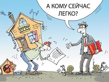 http://gx.net.ua/news_images/1531156199.jpg