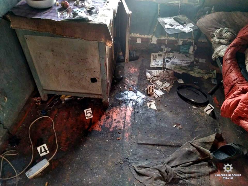 http://gx.net.ua/news_images/1531304248.jpg