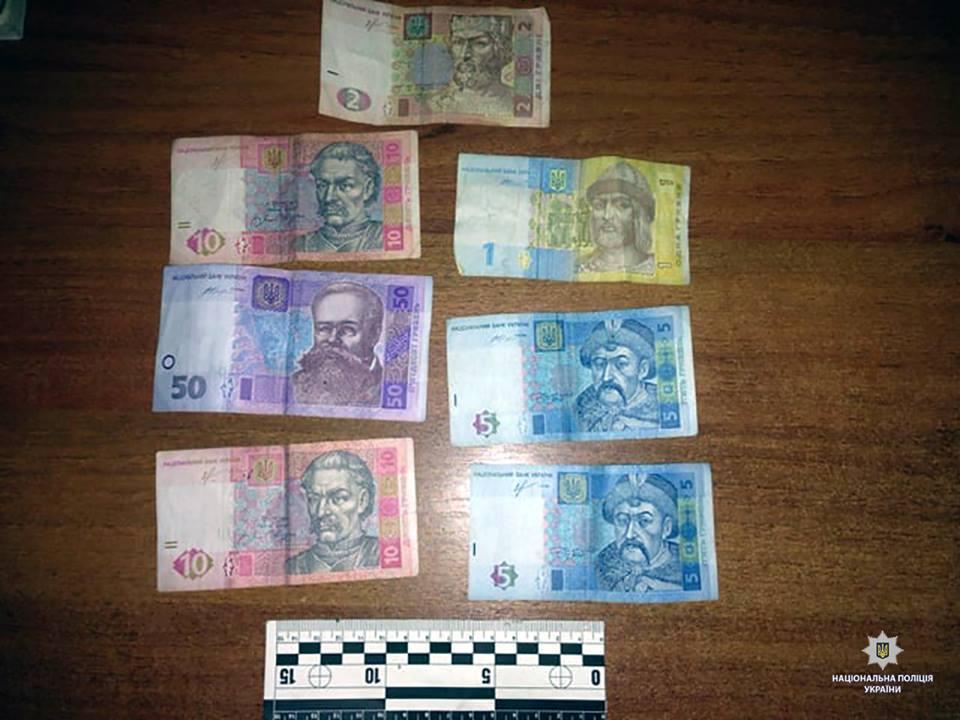 http://gx.net.ua/news_images/1531828050.jpg