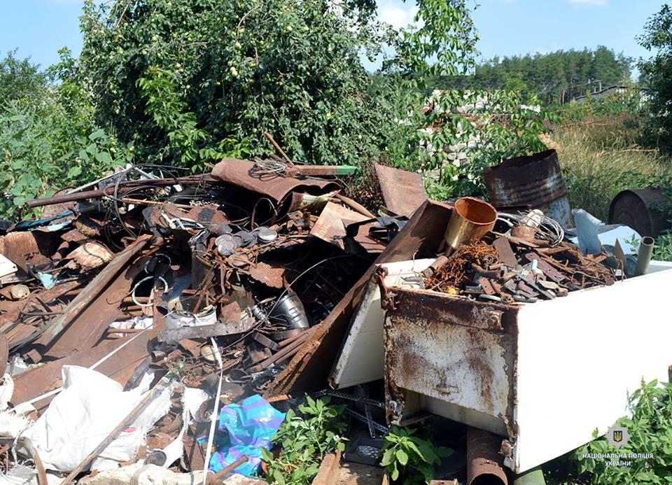 http://gx.net.ua/news_images/1531843559.jpg