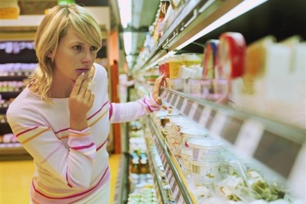 А что внутри? В Украине производителей продуктов заставят раскрыть главный секрет