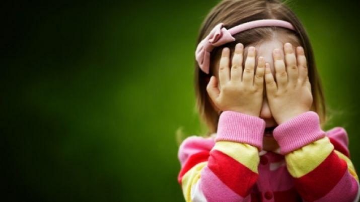 Мужчина из Харьковской области больше года прятал от матери маленького ребенка