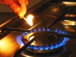 На днях тысячи харьковских семей останутся без газа