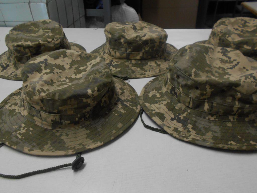 В Харькове женщин сомнительной репутации привлекли помогать военным