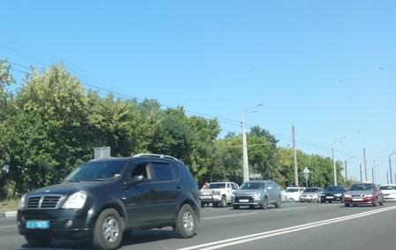 Выходные в Харькове: перестрелка, крупный пожар и смертельная авария (фото, видео)