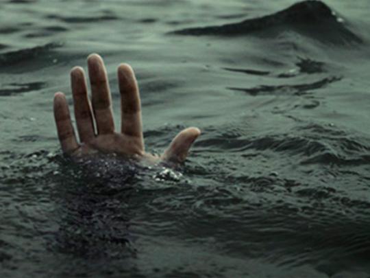 Трагедия в море: погиб студент из Харькова