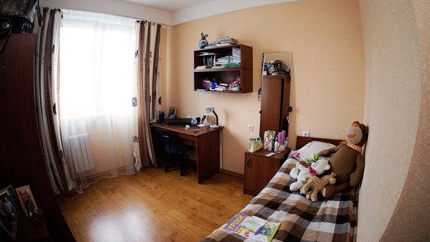 За жилье для студентов в Харькове придется выложить огромные суммы