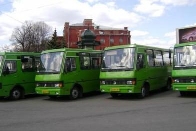 В спальный район Харькова хотят пустить новый транспорт