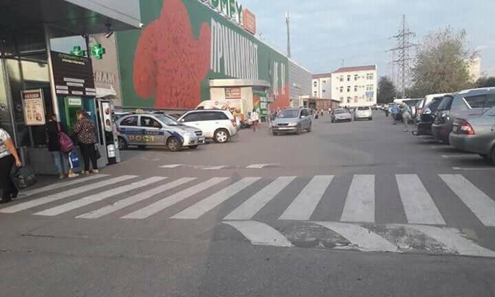 http://gx.net.ua/news_images/1536856525.jpg